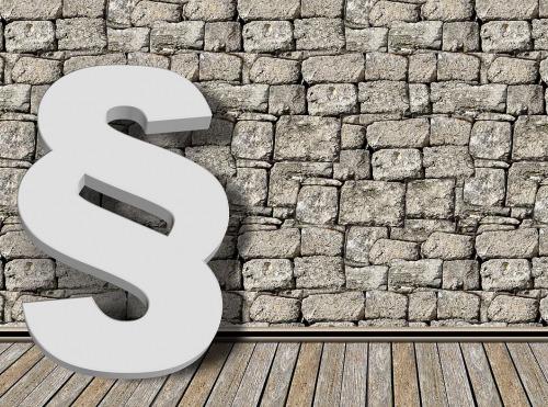 POZOR! Na Slovenský pozemkový fond sa predkupné právo nevzťahuje