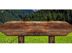 I. časť - Oprávnenia Slovenského pozemkového fondu a Lesov SR